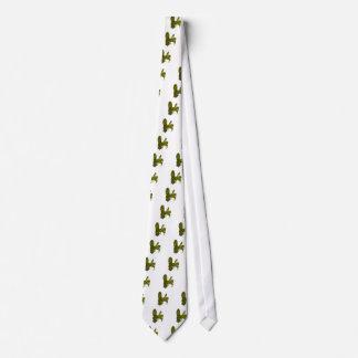 Cthulhu Corbatas Personalizadas