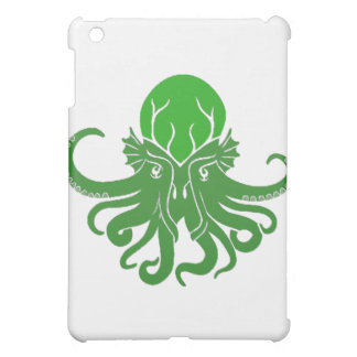 Cthulhu Fhtagn Case For The iPad Mini