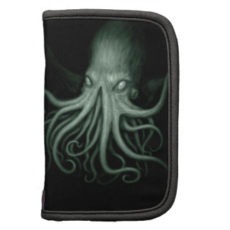 cthulhu planificadores
