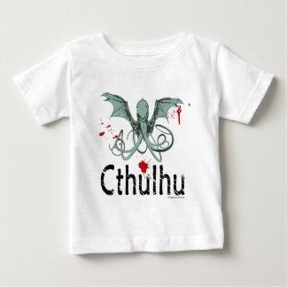 Cthulhu horror vector art t shirts