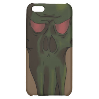 Cthulhu iPhone 5C Covers