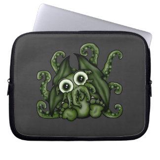 Cthulhu Laptop Sleeve