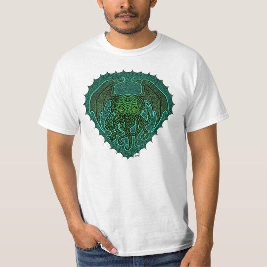 Cthulhu Madness T-Shirt