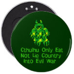 Cthulhu Only Eats Buttons