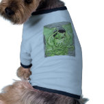 Cthulhu Ropa De Perros