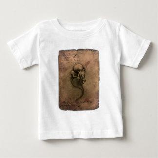 Cthulhu Spawn T Shirt