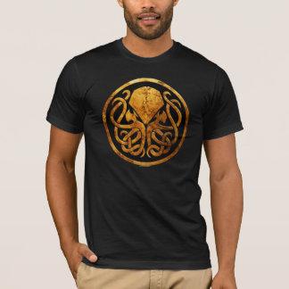 Cthulhu The   Shirt