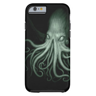 cthulhu tough iPhone 6 case