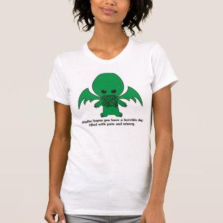 Cthulhu Shirts