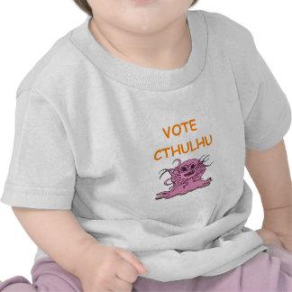 cthulhu shirt