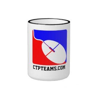 CTP Teams Mug