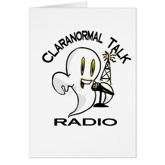 CTR-Apparel Card