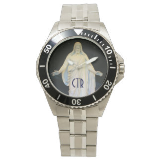 CTR Choose The Right Watch