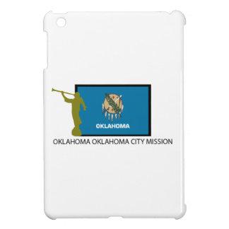 CTR DE LA MISIÓN LDS DEL OKLAHOMA CITY DE OKLAHOMA
