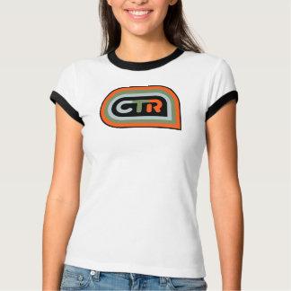 CTR FUN Style -B T-Shirt