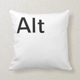 Ctrl Alt Delete Pillows