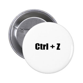 Ctrl + Z Pin