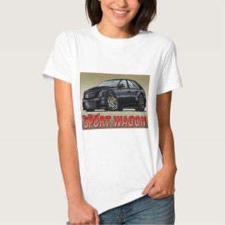 CTS_V_WAGON_black T-shirt
