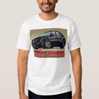 CTS_V_WAGON_black Tshirt