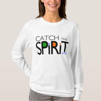 CTS Woman XL T Shirts