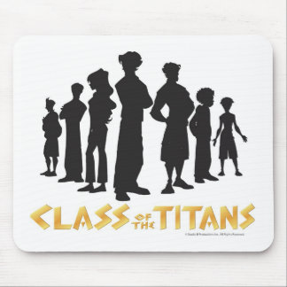 CTT006 MOUSE PAD