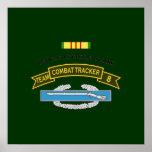 CTT-8 - 1st Cavalry Print