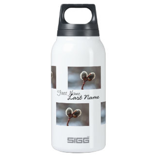 CTW Catkin Twins Insulated Water Bottle