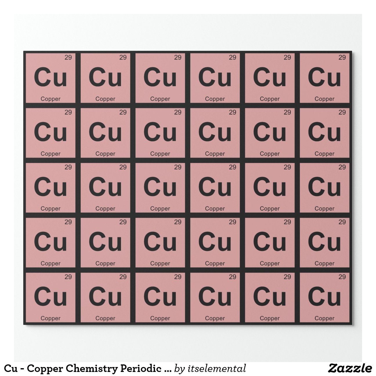 Copper abbreviation periodic table images periodic table images alcohol periodic table symbol gallery periodic table images periodic table copper symbol gallery periodic table images gamestrikefo Gallery