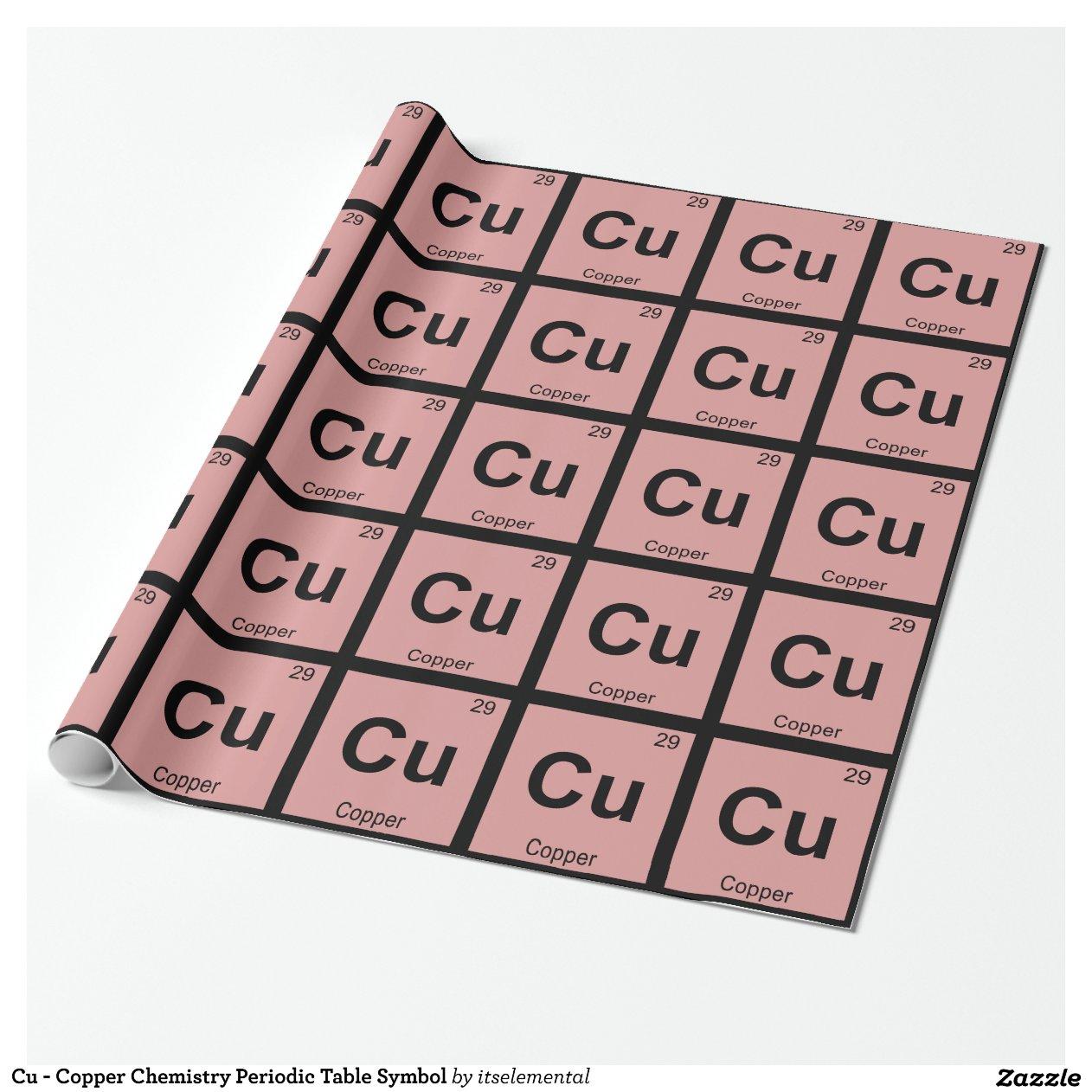 Copper periodic table symbol gallery periodic table images periodic table symbol for copper k kub 2017 gamestrikefo gallery gamestrikefo Choice Image