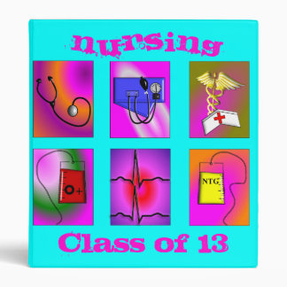 Cuaderno 2013 de la carpeta de la clase del