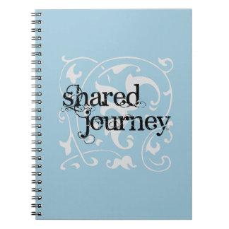 Cuaderno compartido de la foto del viaje 80-Page