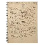 Cuaderno comunista del manifiesto