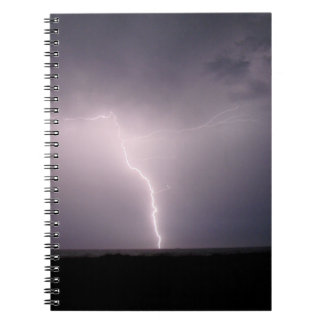 cuaderno de aligeramiento de la huelga
