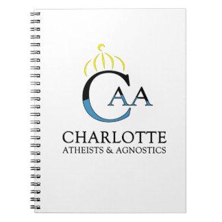 Cuaderno de CAA