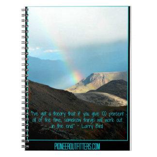 Cuaderno de Chisana