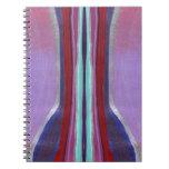 Cuaderno de DecoArt