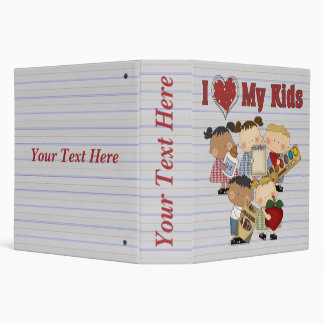 """Cuaderno de encargo de la escuela del profesor carpeta 2"""""""