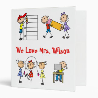 """Cuaderno de encargo del profesor carpeta 1"""""""