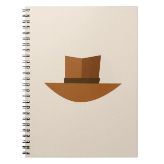 Cuaderno de Fedora