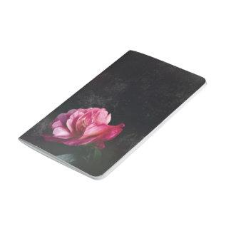 Cuaderno de la cereza