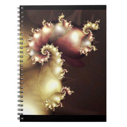 Cuaderno de la libertad