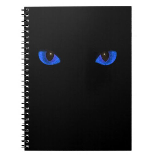 Cuaderno de los ojos del serbal