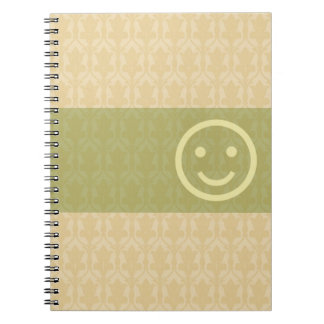 Cuaderno de Minimalistic Sherlockian