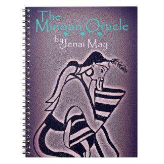 Cuaderno de Minoan Oracle