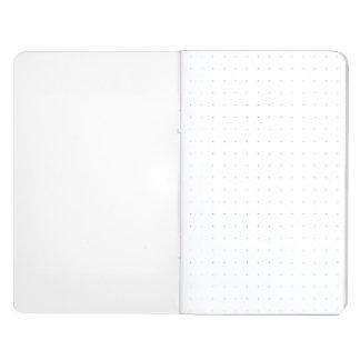 Cuaderno de Stabell
