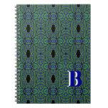Cuaderno de Tiki