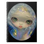 """""""Cuaderno del ángel de Stardust"""""""