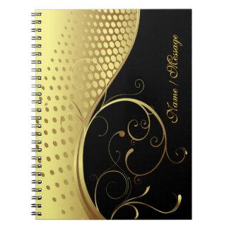 Cuaderno del diseño gráfico 2