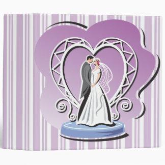 """cuaderno del primero del pastel de bodas carpeta 2"""""""