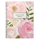 Cuaderno del romance el |